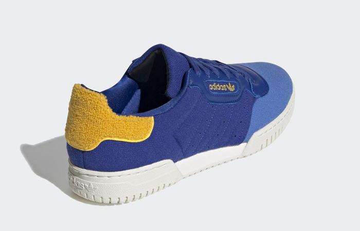 adidas Powerphase I.M.T.O.K. Royal Blue FZ0228 05