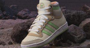 "adidas Releasing A Huge Legendary Pack ""The Mandalorian"" 01"