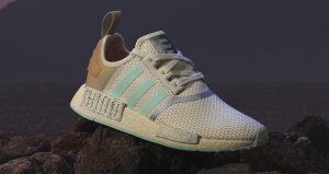 "adidas Releasing A Huge Legendary Pack ""The Mandalorian"" 02"