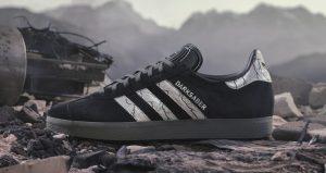 "adidas Releasing A Huge Legendary Pack ""The Mandalorian"" 03"