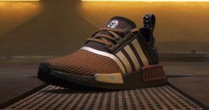 "adidas Releasing A Huge Legendary Pack ""The Mandalorian"" 04"