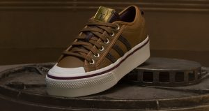"adidas Releasing A Huge Legendary Pack ""The Mandalorian"" 05"