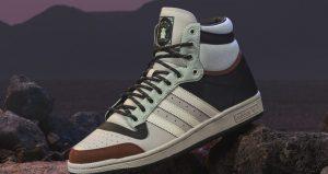 "adidas Releasing A Huge Legendary Pack ""The Mandalorian"" 06"