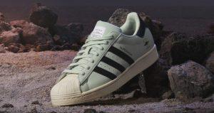 "adidas Releasing A Huge Legendary Pack ""The Mandalorian"" 07"