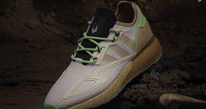 "adidas Releasing A Huge Legendary Pack ""The Mandalorian"" 08"