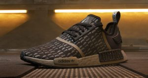 "adidas Releasing A Huge Legendary Pack ""The Mandalorian"" 09"