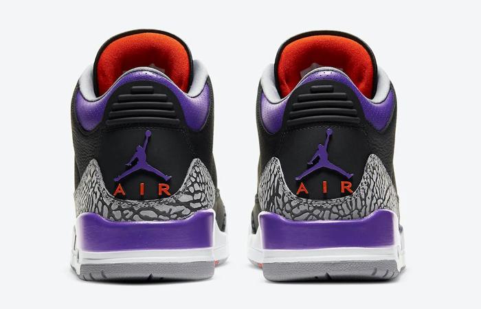 Air Jordan 3 Court Purple CT8532-050 05