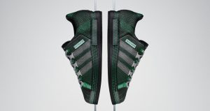 Craig Green and adidas Originals Unveiled Their Second Collaboration 03