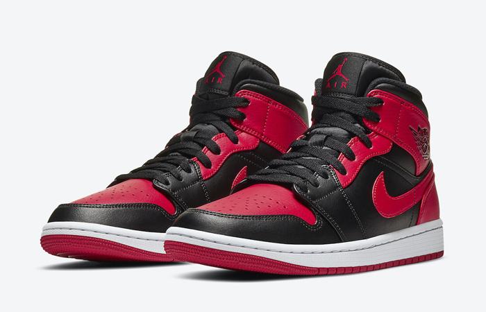 Jordan 1 Mid Bred 554724-074 03