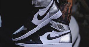 Jordan Brand Unveiled Their Spring 2021 Retro Collection 03