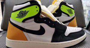 Jordan Brand Unveiled Their Spring 2021 Retro Collection 04
