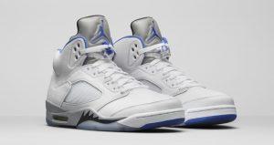 Jordan Brand Unveiled Their Spring 2021 Retro Collection 06