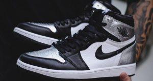 Jordan Brand Unveiled Their Spring 2021 Retro Collection