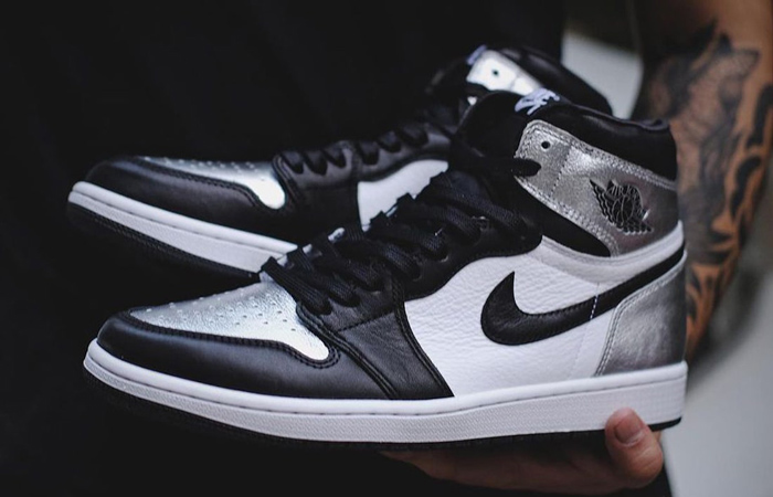 Jordan Brand Unveiled Their Spring 2021 Retro Collection f