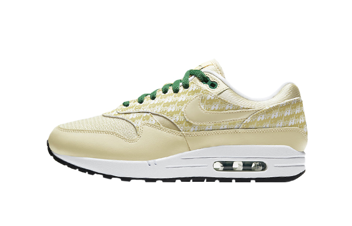 Nike Air Max 1 Lemonade CJ0609-700 01