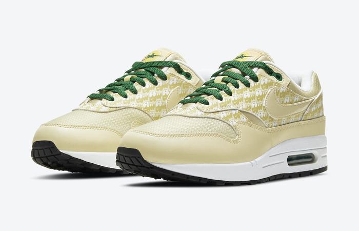 Nike Air Max 1 Lemonade CJ0609-700 02