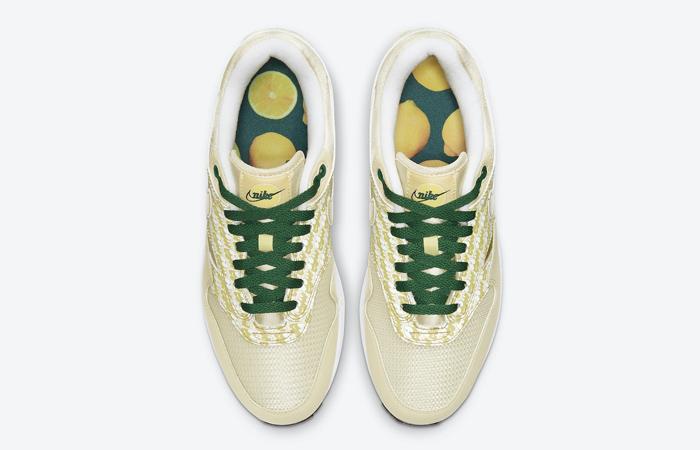Nike Air Max 1 Lemonade CJ0609-700 04