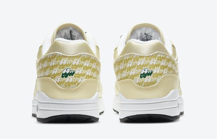 Nike Air Max 1 Lemonade CJ0609-700 05