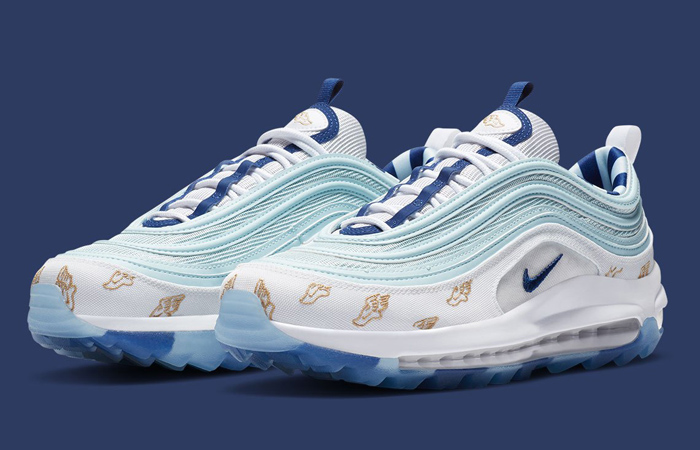 Nike-Air-Max-97-Golf-Wings-White-Topaz-Mist-CK1220-100-03.jpg