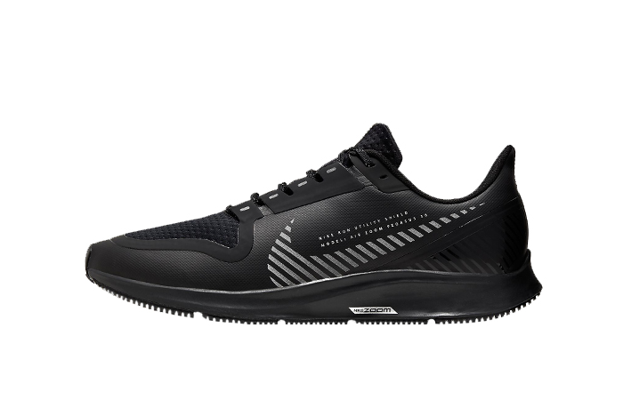 Latest Nike Trainer Releases \u0026 Next