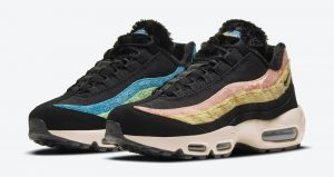 Nike Heads To Release A Multicolour Womens Exclusive Pack Very Soon 03