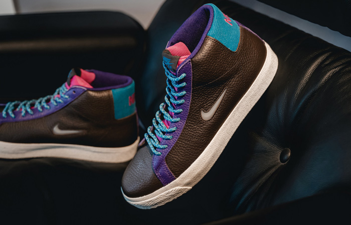 Nike SB Zoom Blazer Mid Premium Pacific Northwest CU5283-201 06