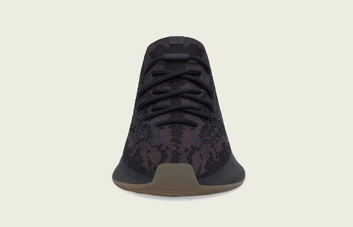 Yeezy Boost 380 Onyx Black FZ1270 02