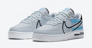 You Should Not Miss These 8 Nike Air Force 1s Collection 02