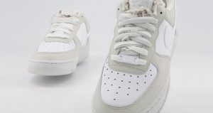 You Should Not Miss These 8 Nike Air Force 1s Collection 03