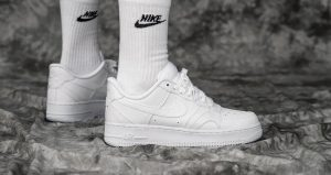 You Should Not Miss These 8 Nike Air Force 1s Collection 05