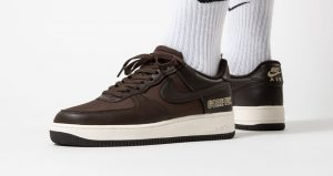 You Should Not Miss These 8 Nike Air Force 1s Collection 06