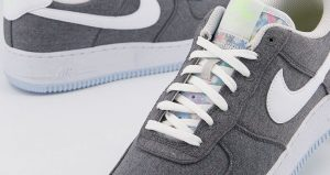 You Should Not Miss These 8 Nike Air Force 1s Collection 07
