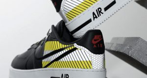 You Should Not Miss These 8 Nike Air Force 1s Collection 08