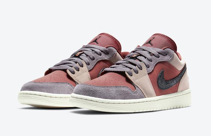 Air Jordan 1 Canyon Rust DC0774-602 02