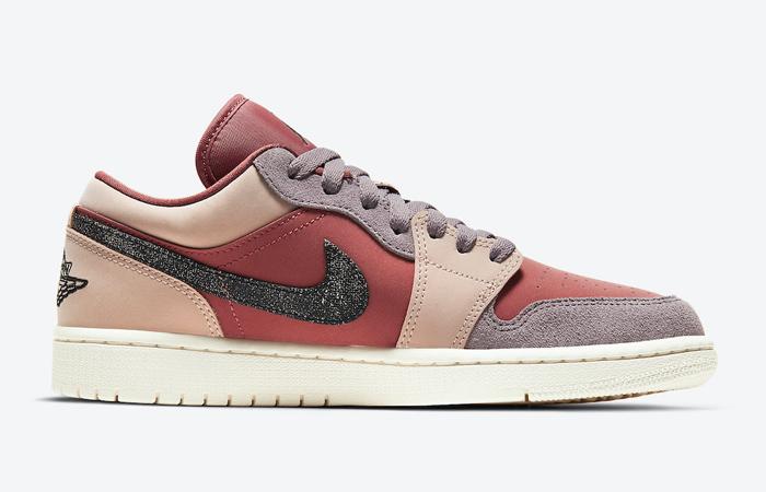 Air Jordan 1 Canyon Rust DC0774-602 03