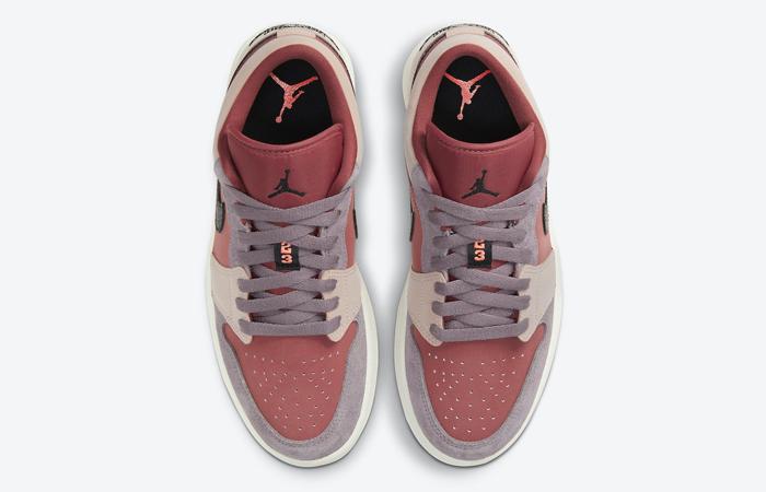 Air Jordan 1 Canyon Rust DC0774-602 04
