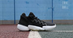 Christmas Hot Deal! Enjoy 25-50% Off On Sneakers At Adidas UK 04