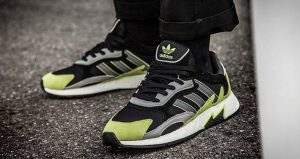 Christmas Hot Deal! Enjoy 25-50% Off On Sneakers At Adidas UK 05