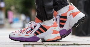 Christmas Hot Deal! Enjoy 25-50% Off On Sneakers At Adidas UK 06