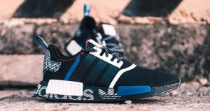 Christmas Hot Deal! Enjoy 25-50% Off On Sneakers At Adidas UK 10