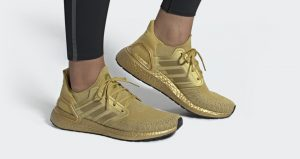 Christmas Hot Deal! Enjoy 25-50% Off On Sneakers At Adidas UK 11
