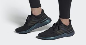 Christmas Hot Deal! Enjoy 25-50% Off On Sneakers At Adidas UK 12