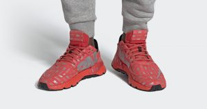 Christmas Hot Deal! Enjoy 25-50% Off On Sneakers At Adidas UK 13