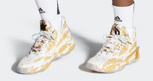 Christmas Hot Deal! Enjoy 25-50% Off On Sneakers At Adidas UK 14
