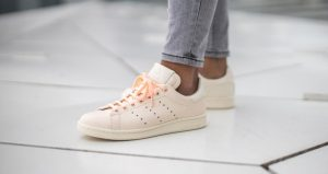 Christmas Hot Deal! Enjoy 25-50% Off On Sneakers At Adidas UK
