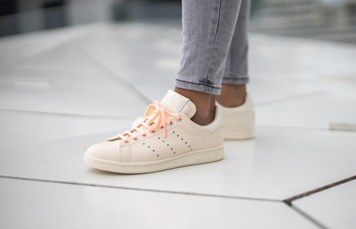 Enjoy 25-50% Off Christmas Hot Deal On Sneakers At adidas UK f