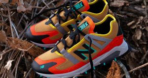 End Of Season Sale New Balance Is Offering 30% Off On These Footwear! 01