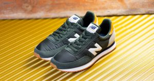 End Of Season Sale New Balance Is Offering 30% Off On These Footwear! 02