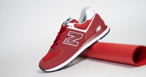 End Of Season Sale New Balance Is Offering 30% Off On These Footwear! 03