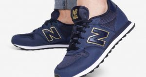 End Of Season Sale New Balance Is Offering 30% Off On These Footwear! 05